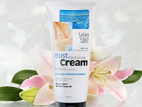 Крем Bust Cream Spa